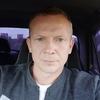 Максим, 39, г.Красноярск