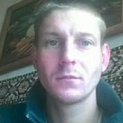Антон 30 Николаев