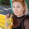 Эля, 43, г.Сталинград