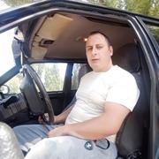 Ааа 34 Воронеж