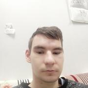 Александр 22 Астрахань