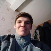 Алексей 41 Тверь