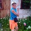 Владимир, 48, г.Халтурин