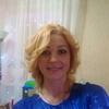 Ирина, 37, г.Калининград
