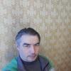 Рустам, 44, г.Дюртюли