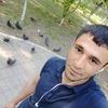 shahruh, 26, г.Кокшетау