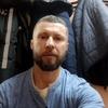 Ivan, 40, Usinsk