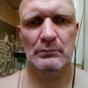 Змей, 42, г.Ломоносов