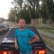 Сергей 32 Ростов-на-Дону
