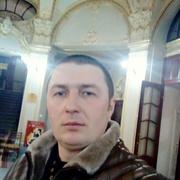 Дима 35 Черновцы