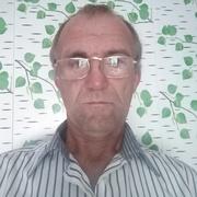 Сергей 50 Троицк