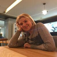 Татьяна, 37 лет, Рыбы, Ростов-на-Дону