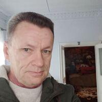 Павел, 59 лет, Дева, Кривой Рог