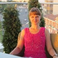 Елена, 36 лет, Телец, Астрахань