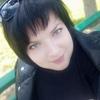 Tatyana, 30, Orsha