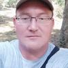 Станислав, 42, г.Тараз (Джамбул)