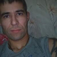 Сергей, 37 лет, Козерог, Нижний Новгород