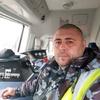 Aleksey, 39, Volgograd