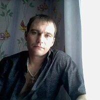 Владимир, 41 год, Скорпион, Барнаул