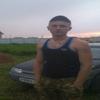 Игорь, 30, г.Верея
