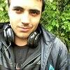 Денис, 26, г.Солнцево