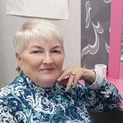 Каусария Мингазова 68 Набережные Челны