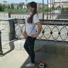 Наталья, 27, г.Камышин