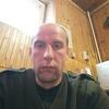 Aleksny, 36, Dzerzhinsk
