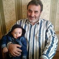 Шамиль, 52 года, Стрелец, Астрахань