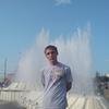 игорь, 31, г.Таврическое