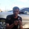 жека, 38, г.Мариинск