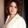 Ирина, 43, г.Быхов