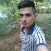 SODIQJON, 27, г.Ташкент