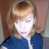 Линда, 36, г.Севастополь