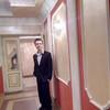 Александр, 18, г.Новокуйбышевск