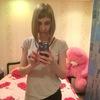 Мария, 24, г.Сургут
