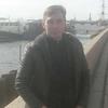виталий, 42, г.Ипатово
