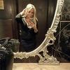 Marina, 31, г.Астана