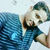 Suresh, 22, г.Gurgaon