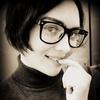 Ольга, 34, г.Архангельск