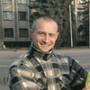 Владимир Бонитенко, 43, г.Славянск