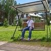 Евгений, 29, г.Сочи