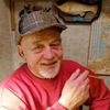 терентьев михаил, 70, г.Санкт-Петербург