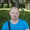 Владимир Дмитриев, 36, г.Даугавпилс