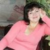 Ирина, 40, г.Кинешма