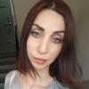 Мадина, 30, г.Сеул