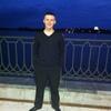 Валерий, 26, г.Нижний Тагил