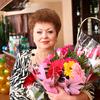 Светлана, 61, г.Щекино