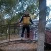 Евгений, 39, г.Калач-на-Дону