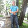 Евгений, 34, г.Изобильный